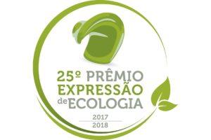 Prêmio expressão ecologia