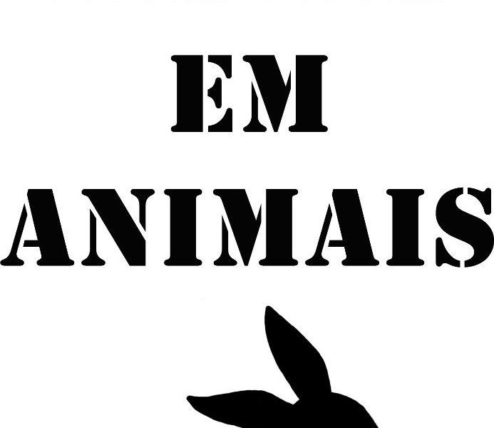 Principais sites de defesa dos direitos dos animais